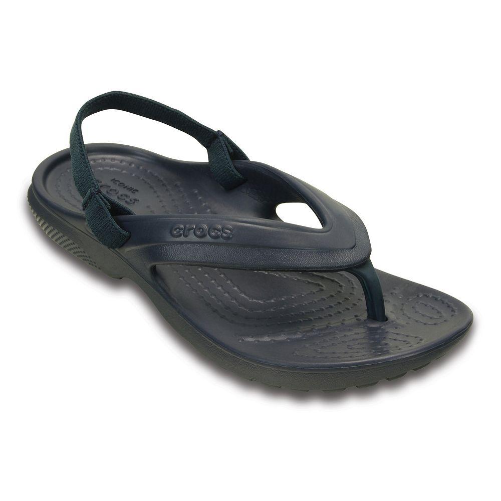 Crocs Classic Flip Boys' Sandals