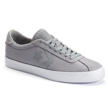 Men's Converse CONS Breakpoint Sneakers