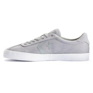Men's Converse CONS Breakpoint Sneakers