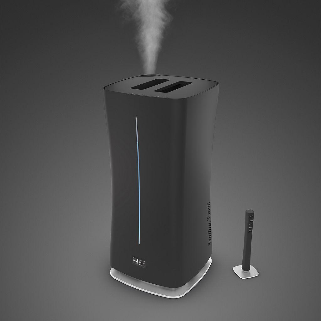 Stadler Form Eva Ultrasonic Humidifier