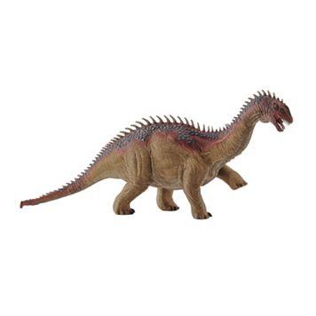Schleich Barapasaurus Dinosaur Figure