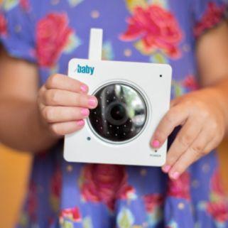 WiFi Baby 4 Wireless HD Monitor