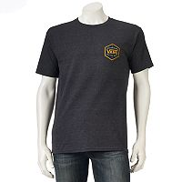 Men's Vans Herrington Tee