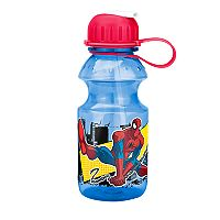 Marvel Spider-Man 14-oz. Water Bottle by Zak Designs