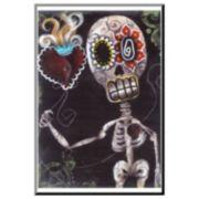 Art.com Take my Heart Wall Art