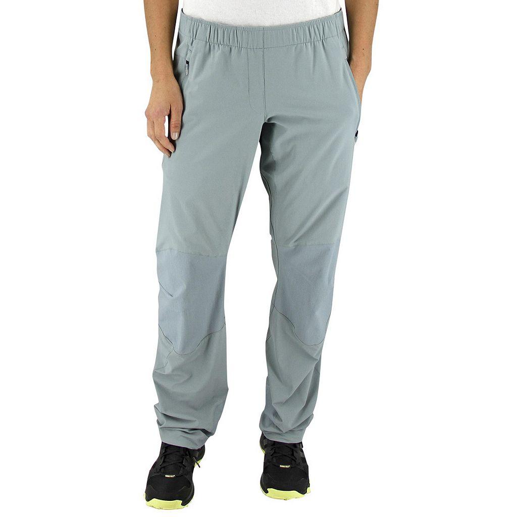 Women's adidas Outdoor Mountain Pants