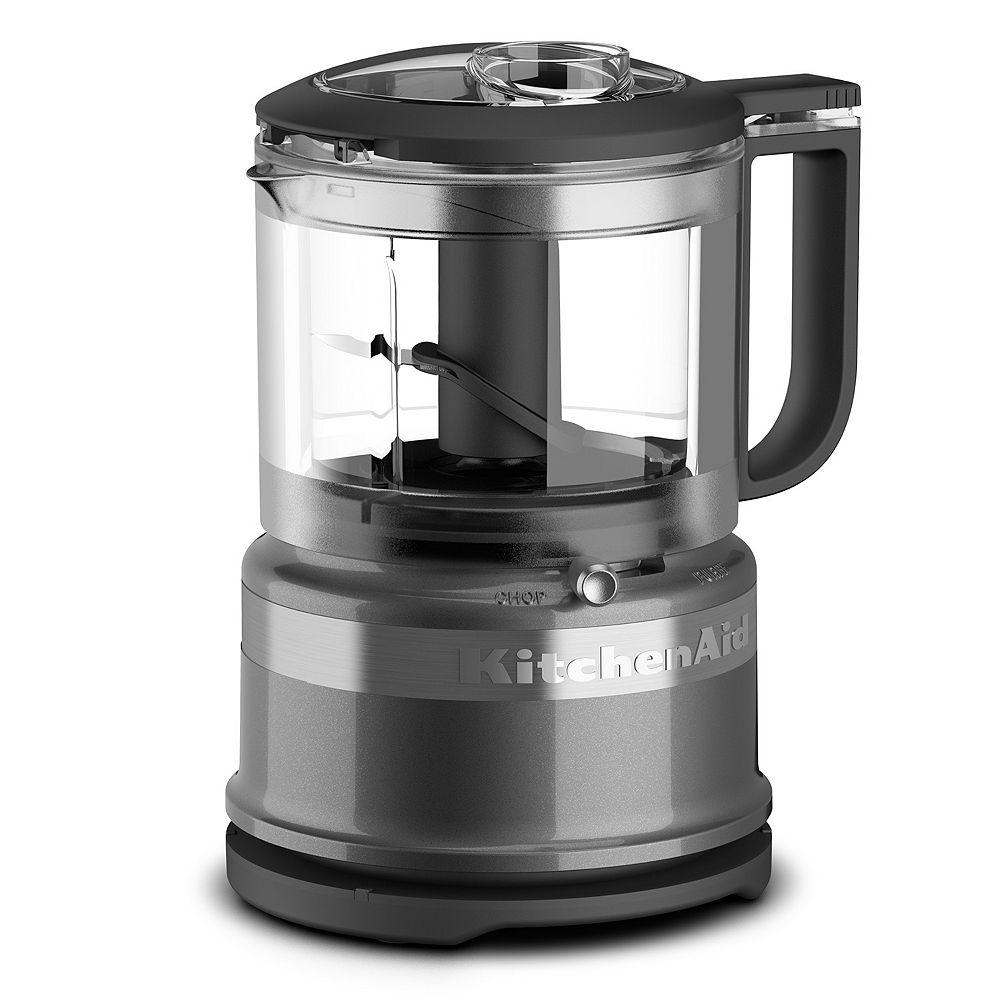 KitchenAid KFC3516 3.5-Cup Food Chopper