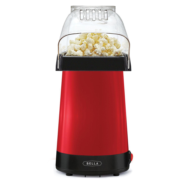 Popcorn Makers, Popcorn Machines | Kohl\u0027s