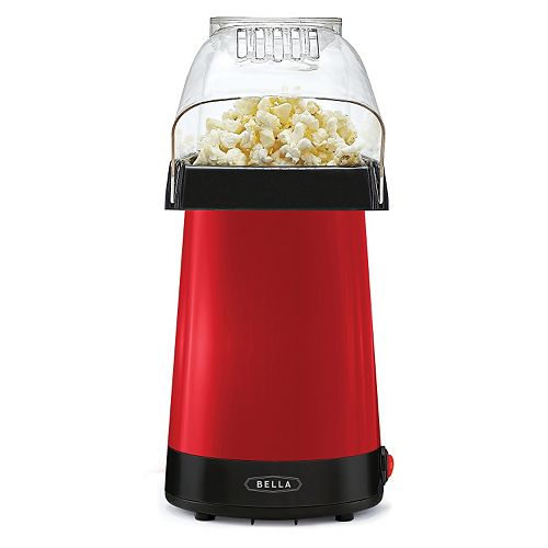 Bella Hot Air Popcorn Maker
