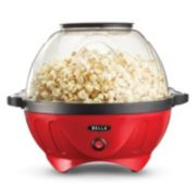 Bella Stir Stick Popcorn Maker