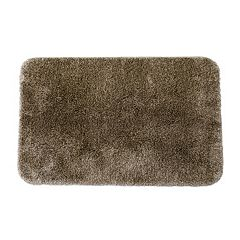 SONOMA Goods for Life™ Ultimate Performance Mingled Bath Rug - 24'' x 38''