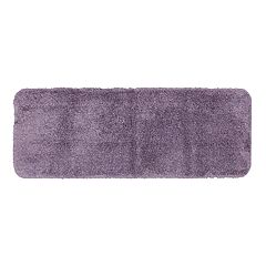 SONOMA Goods for Life™ Ultimate Performance Mingled Bath Rug Runner - 22'' x 60''