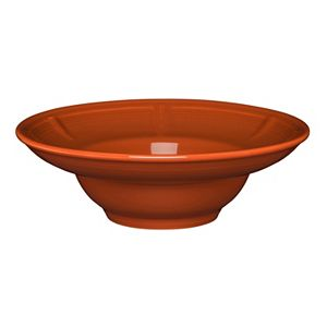Fiesta 18-oz. Signature Serving Bowl