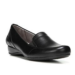 LifeStride Disco Women's Loafers