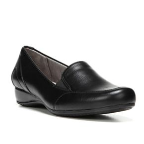 LifeStride Disco Women's Loafers