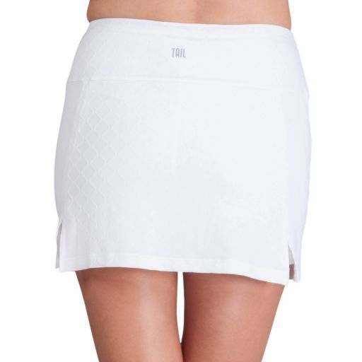 Women's Tail Berries N Cream Pilar Tennis Skort