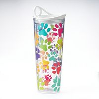 Signature Tumblers Sport Paw Print 28-oz. Insulated Tumbler