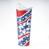 Signature Tumblers Sport Patriotic 28-oz. Insulated Tumbler
