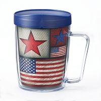 Signature Tumblers Monday Coffee USA 18-oz. Insulated Coffee Mug