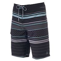 Men's Trinity Collective Amir Boardshorts