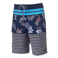 Men's Trinity Collective Chapter Boardshorts