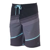 Men's Trinity Collective Horizon Boardshorts