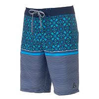 Men's Trinity Collective Venom Boardshorts