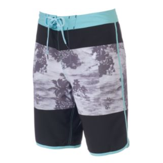 Men's Trinity Collective Weekend Boardshorts