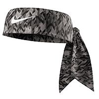 Nike Dri-FIT Printed Head Wrap