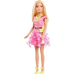 Barbie 28-Inch Doll