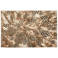 Mohawk® Home Reflections Salem Feathers SmartStrand Rug