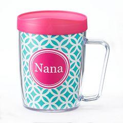 Signature Tumblers Monday Coffee 'Nana' 18-oz. Insulated Coffee Mug