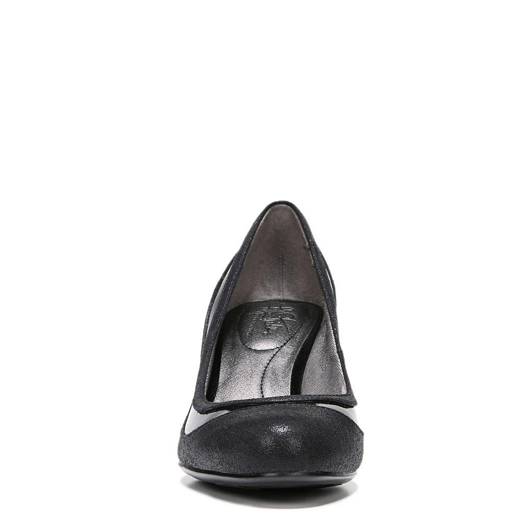 LifeStride Lovette Women's High Heels