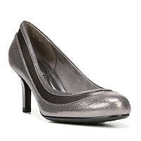 LifeStride Lovette Women's High Heels