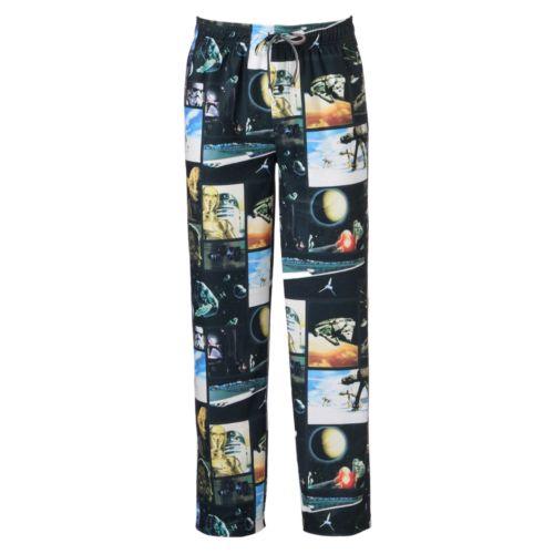Men's Star Wars Lounge Pants