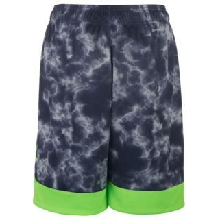 Boys 8-20 adidas Smoke Screen climalite Shorts