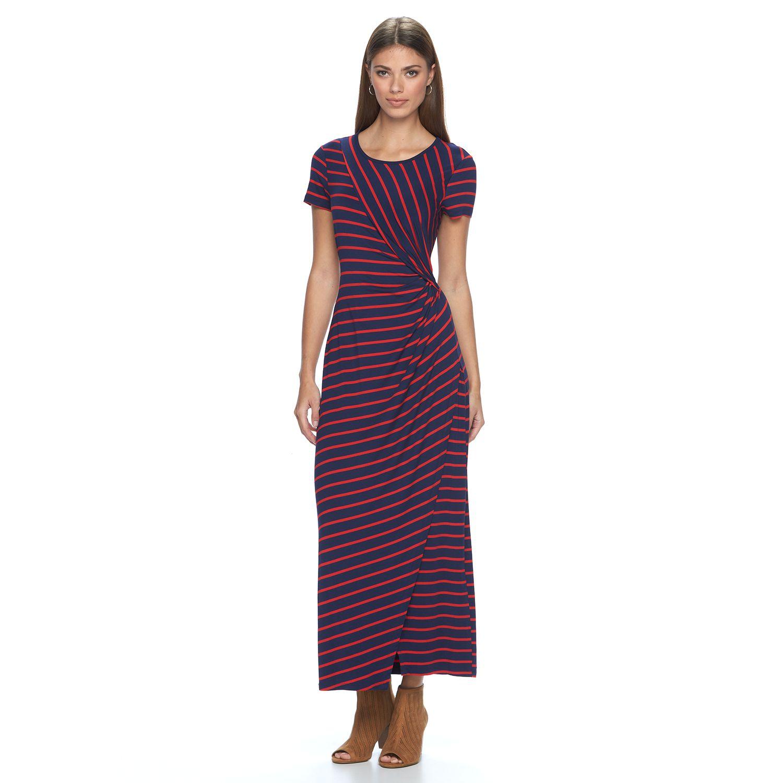 apt 9 long dresses online