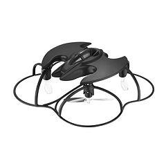 DC Comics Batman Batwing Micro Drone Quadcopter by Propel
