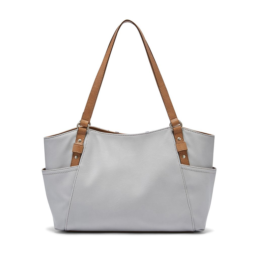 Relic Hailey Shoulder Bag