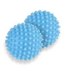 Honey-Can-Do 6-pack Dryer Balls