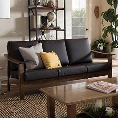 Living Room Furniture Kohl S