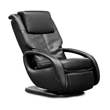 Human Touch Whole Body 5.1 Swivel Reclining Massage Chair