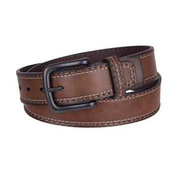 Men's Rock & Republic Casual Belt