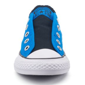 Kid's Converse Chuck Taylor All Star Slip On Shoes