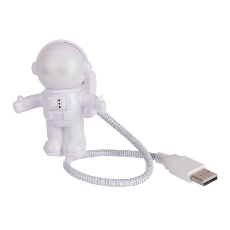 017149095484 - OH! WOW USB Astronaut Light, Ovrfl Oth carousel main 0