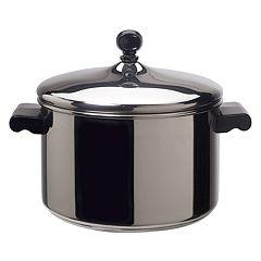 Farberware Classic Series 4-qt. Saucepot