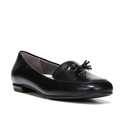 LifeStride Ballad Women's Loafers