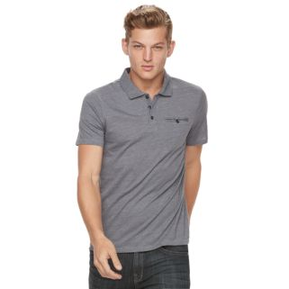 Men's Rock & Republic Nep Polo