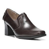 LifeStride Scout Women's High Heels