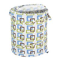 Honey-Can-Do Large Pop Open Hamper